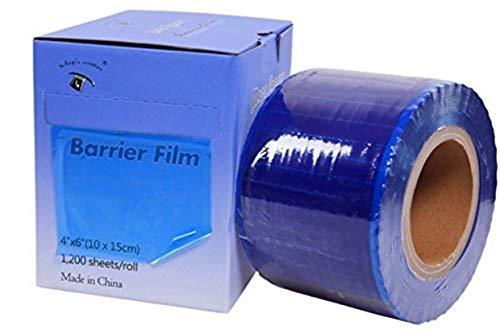 dispensador film fabricante One Tattoo World