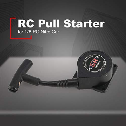 Mano Starter Starter reversierstarter para avviatore Stihl 034 036 ms340 ms360