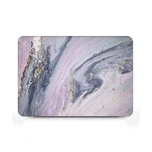 Sticker Tablet Shell Pouch Color Printing Hard Case For 11 12 13 15 Inch For Apple For Macbook For Air Pro Retina Touch Bar Laptop Cover Shell Case-Ck17-13 Pro A1278 Cd Rom