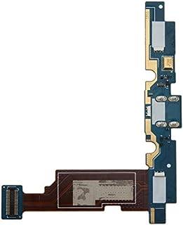 الهاتف المحمول الكابلات المرنة Charging Port Flex Cable for LG Optimus G E975 الكابلات المرنة
