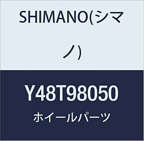 Shimano Juego felg enauf adhesivo VR verde WH de rs010Juego de F felg enauf adhesivo VR verde WH de rs010de F Tipo de Nr. y de 48t98050