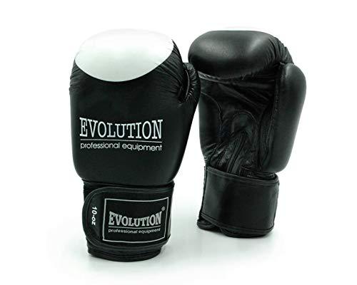 Evolution Pro Boxhandschuhe für...