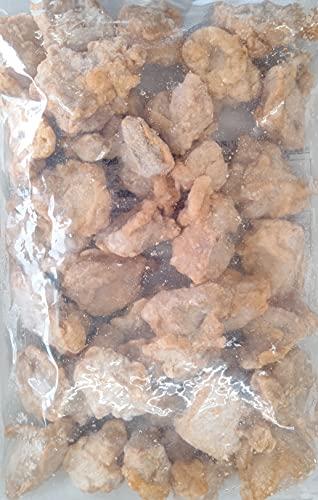テーブルマーク 鶏もも唐揚げ 醤油仕立て 1kg×12P 唐揚げ 冷凍 業務用