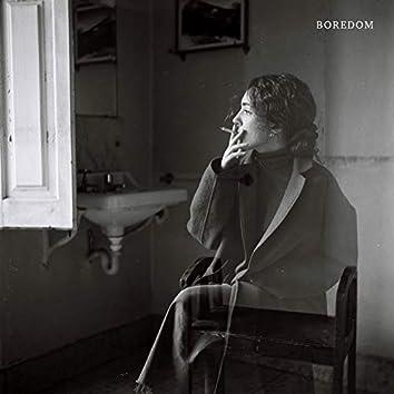 Boredom (Demo 2015)