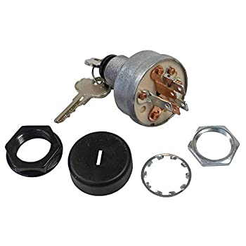 Best indak ignition switch Reviews