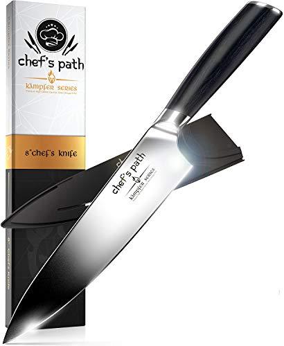Chef's Path -   | Premium