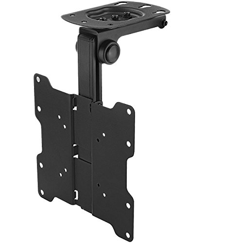 deleyCON Universal TV & Monitor Deckenhalterung - 17