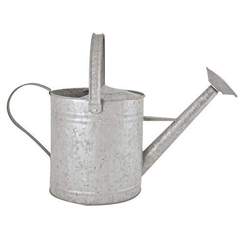 Garlivo Zinkgießkanne 3,5 Liter