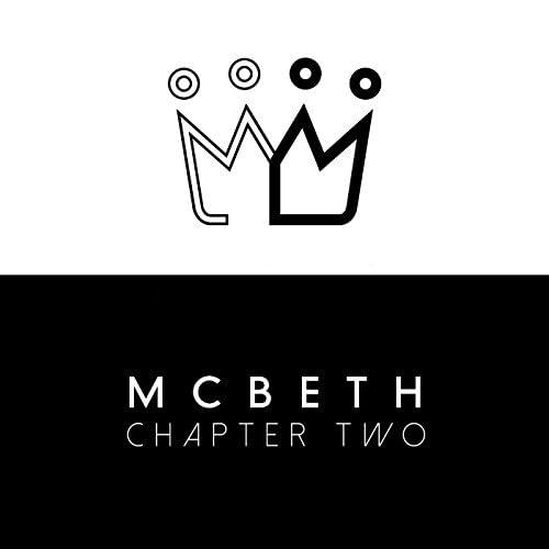 McBeth