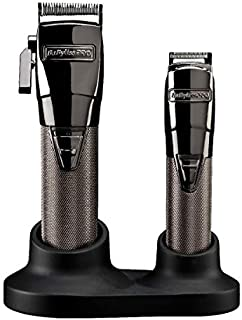 Babyliss Pro Wireless Super Motor Collection