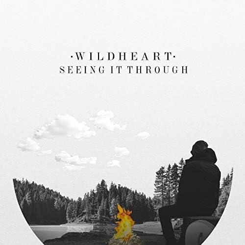 Wildheart