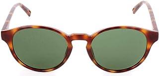 نظارات ستورمر من جي ستار GS648S