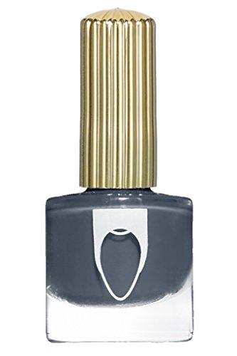Floss Gloss Ltd Pro Nail Lacquer - 'Faded' - 0.18oz (5.5 ml) - FG019