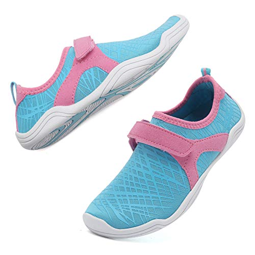CIOR water shoes for kids