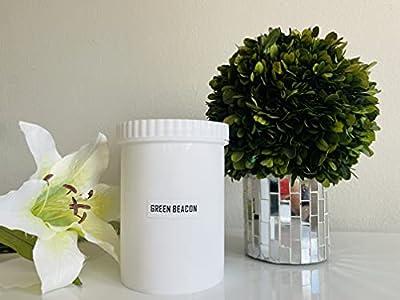 Pure Fresh Royal Jelly-All Natural 1KG (2.2LB)