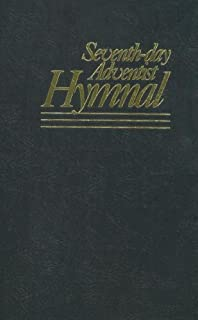 The Seventh-Day Adventist Hymnal