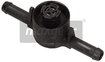 Suchergebnis Auf Für Kraftstofffilter Audi A4 Avant 8d5 B5