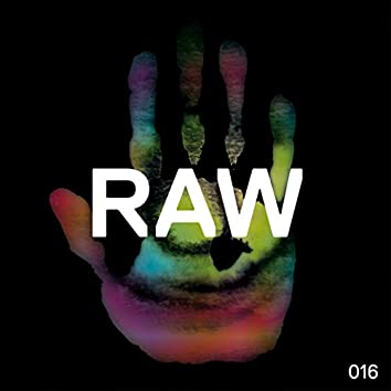 Raw 016