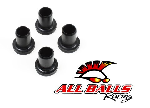 A-ARM KIT, Manufacturer: ALL BALLS, Part Number: 132682-AD, VPN: 50-1074-AD, Condition: New
