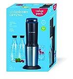 Zoom IMG-2 sodastream gasatore d acqua frizzante