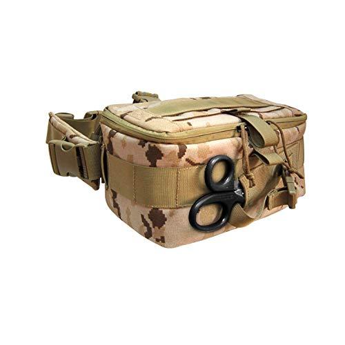 Elite Bags - KIDLE'S - Riñonera Pernera Sanitaria de Emergencias