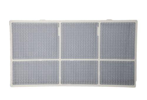 LG Electronics 5230A20041A Air Filter