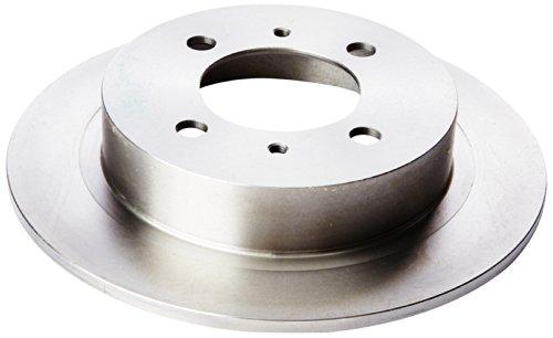 ABS 16212 Brake Discs - (Box contains 2 discs)