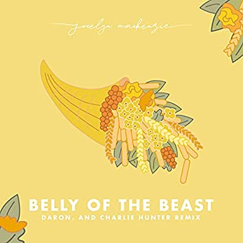 Belly of the Beast (Daron. and Charlie Hunter Remix)