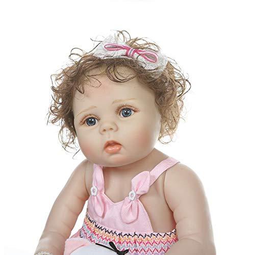 bebes reborn en liverpool mexico fabricante FACAZ