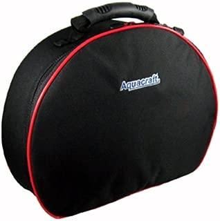 Trident Aquacraft Large Round Regulator Bag