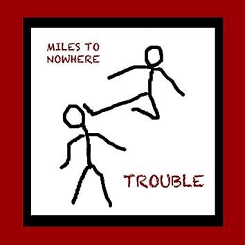Trouble (Remix)
