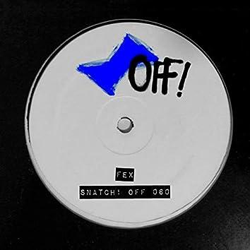 Snatch! OFF 060