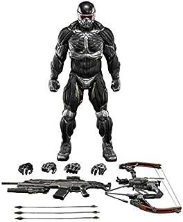 ThreeZero Crysis: Prophet Collectible Figure (1:6 Scale)
