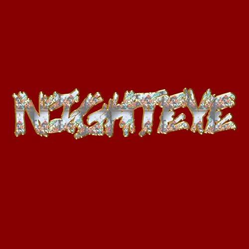 NightEye