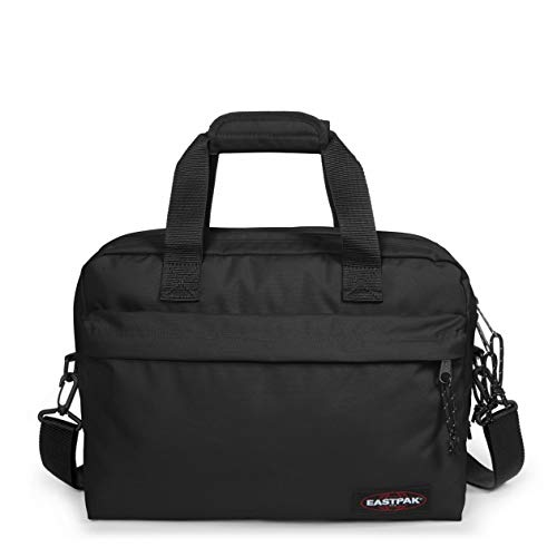 Eastpak BARTECH Laptoptas, 27.5 cm, 16 L, Black