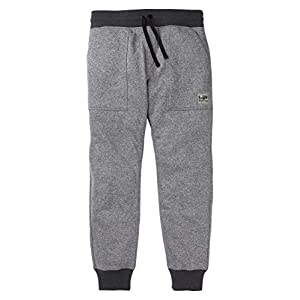 Burton Men's Oak Pant