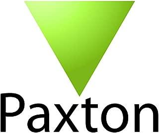 Paxton Access Net2 Proximity Keyfob 695-644-US (10 Pack)