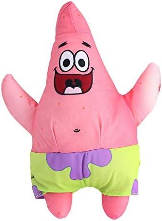 Good Stuff Spongebob Squarepants Officially Licensed Plush 10 Tall Patrick product image