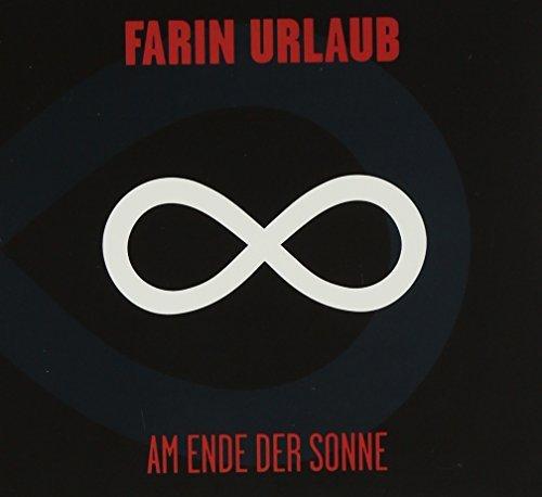 Am Ende Der Sonne [German Import] by Farin Urlaub
