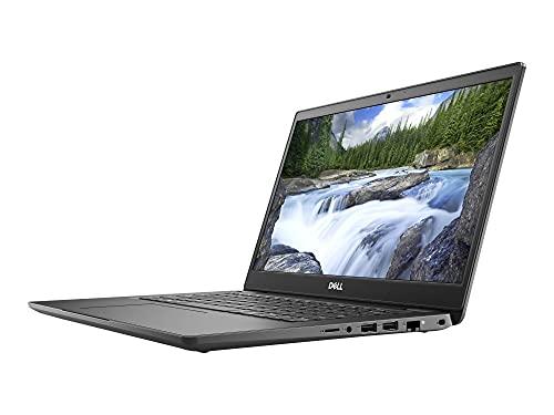 NB Dell Latitude 3410 i3 14,0 FHD W10P, QUERTZ