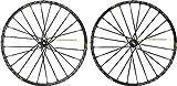 MAVIC Crossmax Pro Intl 2020 - Juego de ruedas para bicicleta (29', 26')
