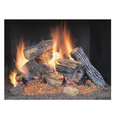 best gas fireplace inserts amazon com rh amazon com