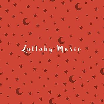 Lullaby Music