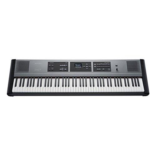 Dexibell Vivo P7 - Portable Piano