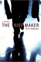 The Thief Maker: A Novel Paperback