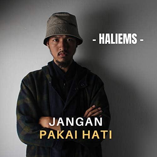Haliems