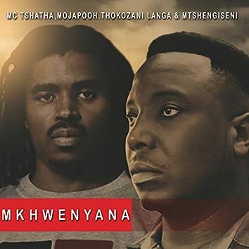 Mkhwenyana