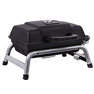 Char-Broil TRU-Infrared Portable Grill
