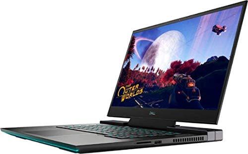 Dell G7 15.6