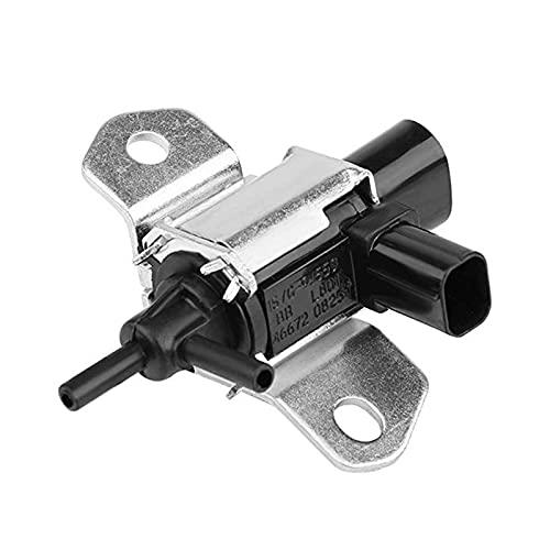 OWCO EGR Purga Válvula de vacío solenoide L301-18-741 3S4Z-9J559-AA L801-18-741 1S7Z9J559BA FIT para Mazda